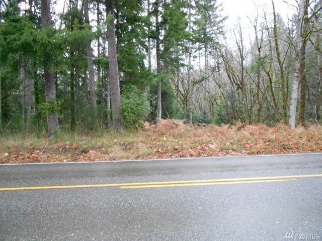 0-xxxx Seabeck Highway, Silverdale, WA 98383 (#1558750) :: Record Real Estate