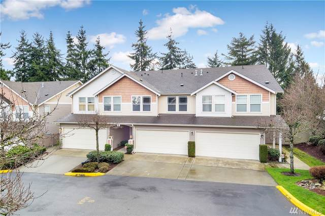 15405 35th Ave W A2, Lynnwood, WA 98087 (#1558756) :: Commencement Bay Brokers