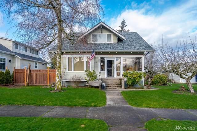 668 Folsom St, Chehalis, WA 98598 (#1558775) :: Record Real Estate