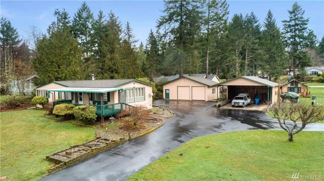 8311 176th Av Ct SW, Longbranch, WA 98351 (#1558785) :: The Kendra Todd Group at Keller Williams