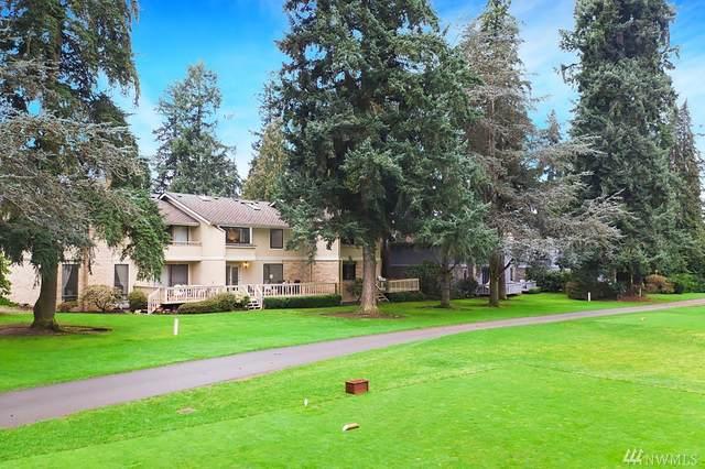 17060 66th Place NE, Kenmore, WA 98028 (#1558793) :: The Kendra Todd Group at Keller Williams