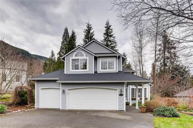 1135 Hemlock Ave SW, North Bend, WA 98045 (#1558794) :: The Kendra Todd Group at Keller Williams