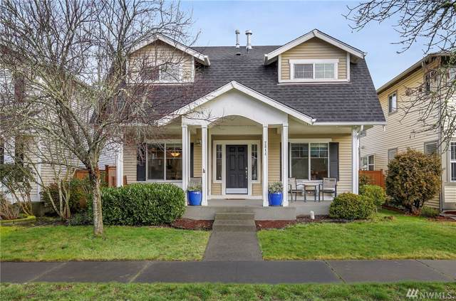 2814 Hannen St, Dupont, WA 98327 (#1558801) :: Record Real Estate