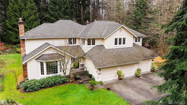 19820 164th Ave NE, Woodinville, WA 98072 (#1558805) :: The Kendra Todd Group at Keller Williams