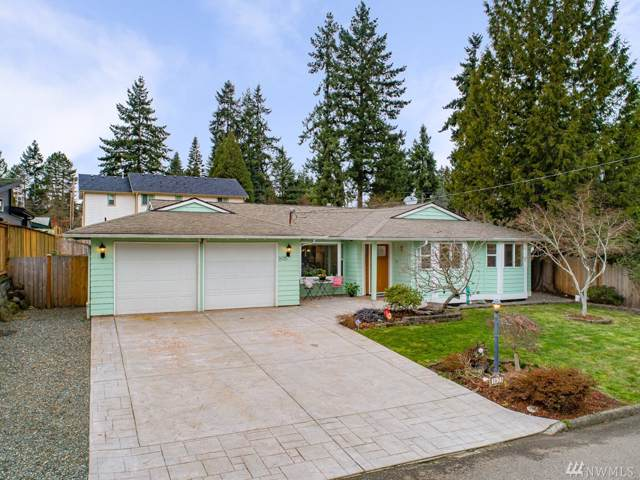 1625 172nd Ave NE, Bellevue, WA 98008 (#1558807) :: The Kendra Todd Group at Keller Williams