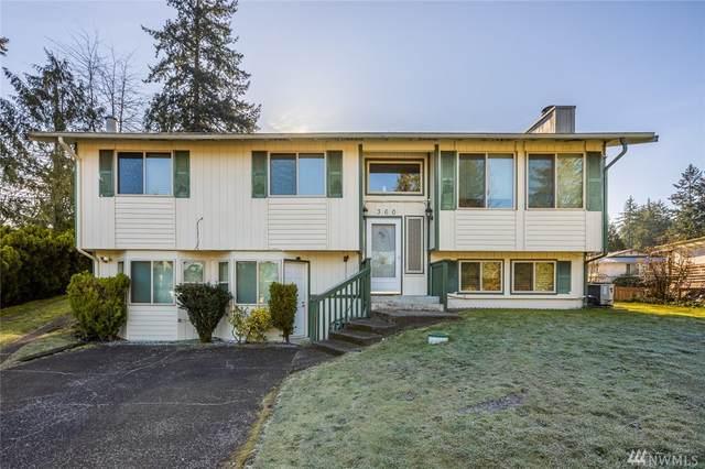 360 Gator Ct SE, Olympia, WA 98503 (#1558814) :: Mary Van Real Estate