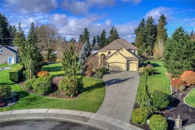 4702 38th Av Ct E, Tacoma, WA 98443 (#1558829) :: The Kendra Todd Group at Keller Williams