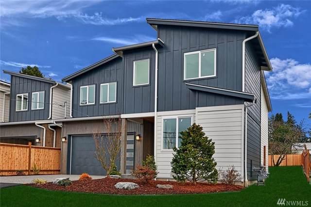 5403 Fleming B, Everett, WA 98203 (#1558831) :: Pickett Street Properties
