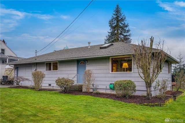 1915 5TH STREET, Snohomish, WA 98290 (#1558836) :: The Kendra Todd Group at Keller Williams