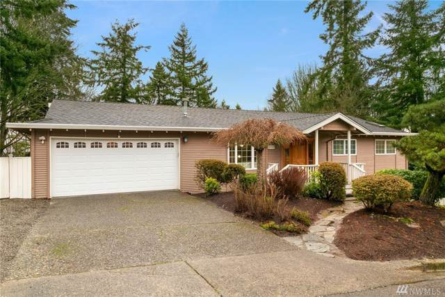 4400 144th Ave SE, Bellevue, WA 98006 (#1558838) :: The Kendra Todd Group at Keller Williams