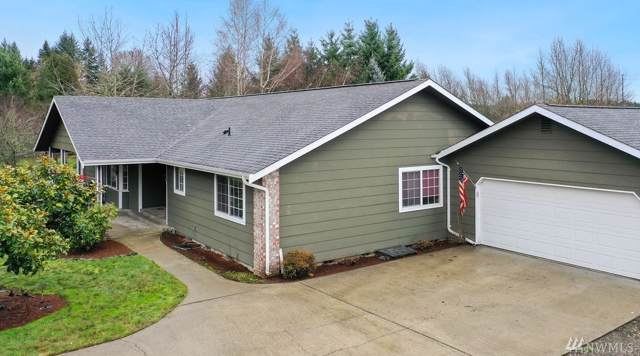 7525 Cate Farm Dr SE, Olympia, WA 98513 (#1558843) :: The Kendra Todd Group at Keller Williams