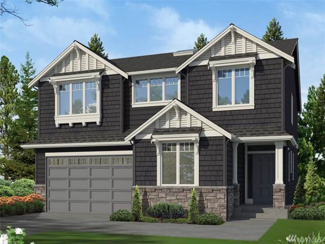 12095 159th Ct NE, Redmond, WA 98052 (#1558845) :: NW Homeseekers
