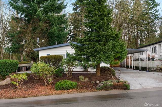 17200 119th Ave NE, Bothell, WA 98011 (#1558851) :: Pickett Street Properties