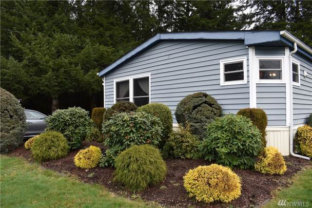 10324 Delphi Rd SW #16, Olympia, WA 98512 (#1558859) :: Northwest Home Team Realty, LLC
