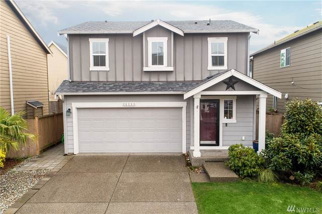 26208 241st Place SE, Maple Valley, WA 98038 (#1558873) :: The Kendra Todd Group at Keller Williams