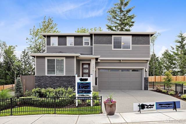 13781 SE 183rd St, Renton, WA 98058 (#1558874) :: Costello Team
