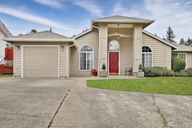 1605 S Pearl St, Tacoma, WA 98465 (#1558894) :: Mike & Sandi Nelson Real Estate
