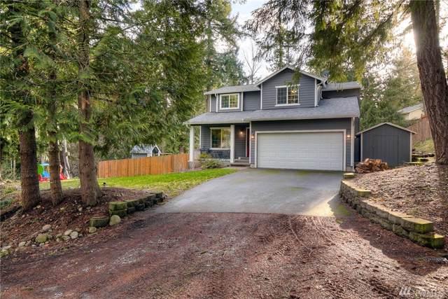 22316 Greenfield Ct SE, Yelm, WA 98597 (#1558914) :: KW North Seattle