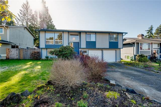 1513 Almira Ct, Bremerton, WA 98310 (#1558934) :: Alchemy Real Estate