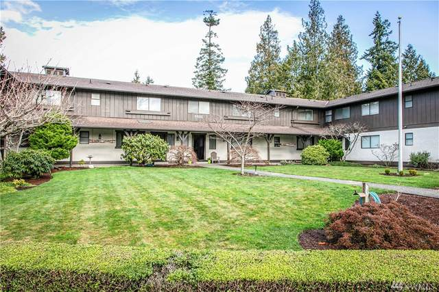 5025 81st Place SW #8, Mukilteo, WA 98275 (#1558950) :: The Kendra Todd Group at Keller Williams