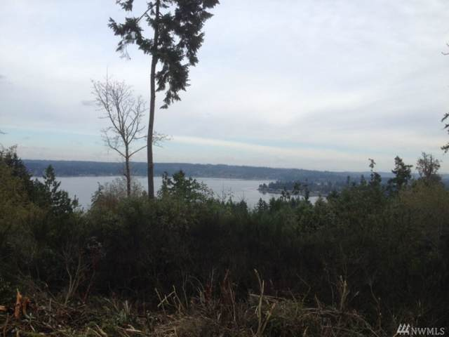 5012 NW Viewpoint Lane, Bremerton, WA 98312 (#1558954) :: Real Estate Solutions Group