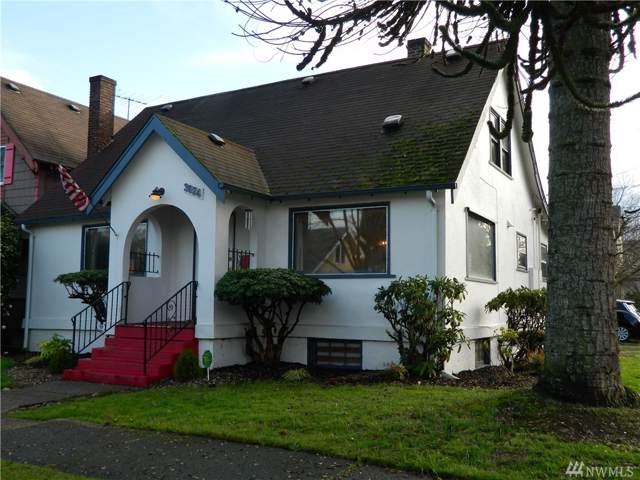 3024 N 9th St, Tacoma, WA 98406 (#1558962) :: The Kendra Todd Group at Keller Williams