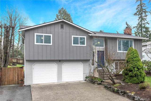 12724 79th Ct NE, Kirkland, WA 98034 (#1558965) :: The Kendra Todd Group at Keller Williams