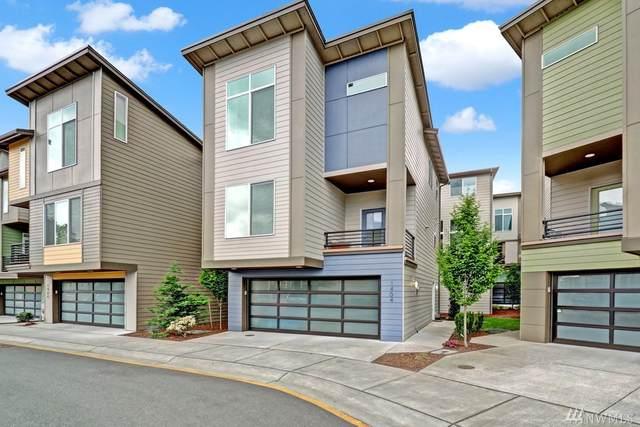 1404 152nd Lane SW, Lynnwood, WA 98087 (#1558971) :: Tribeca NW Real Estate