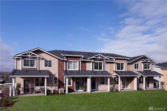 22328 88th Wy S E3, Kent, WA 98031 (#1558989) :: Tribeca NW Real Estate