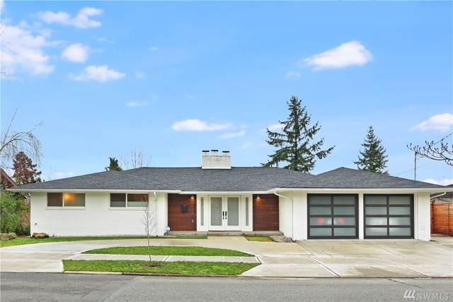 6808 Seward Park Ave S, Seattle, WA 98118 (#1558997) :: Northwest Home Team Realty, LLC