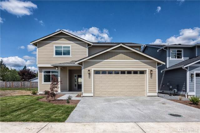 724 Loves Hill Dr, Sultan, WA 98294 (#1558999) :: Tribeca NW Real Estate