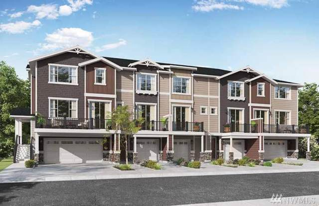 22328 88th Wy S D3, Kent, WA 98031 (#1559002) :: Tribeca NW Real Estate