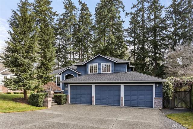 7811 222nd St SW, Edmonds, WA 98026 (#1559009) :: TRI STAR Team | RE/MAX NW