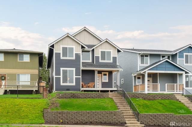 2216 E 34th St, Tacoma, WA 98404 (#1559013) :: The Kendra Todd Group at Keller Williams