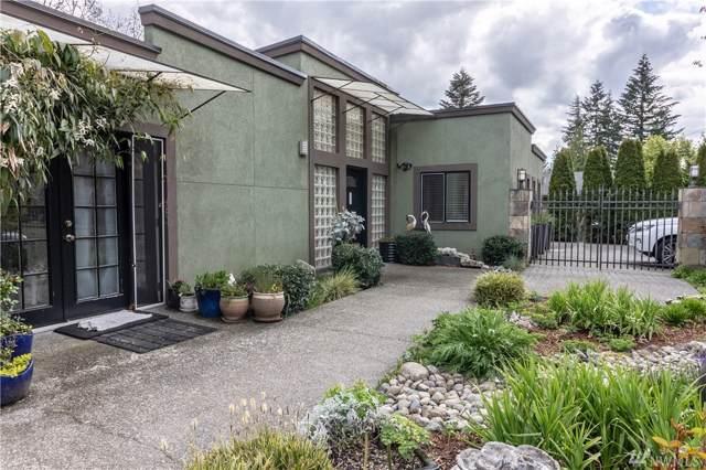 Bellevue, WA 98008 :: NW Homeseekers