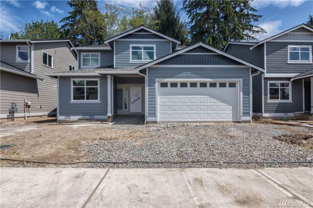 815 Loves Hill Dr, Sultan, WA 98294 (#1559038) :: Tribeca NW Real Estate
