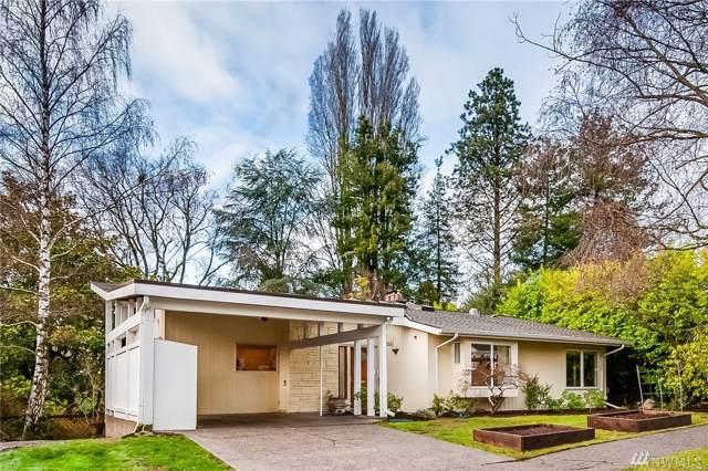 7513 21st Ave NE, Seattle, WA 98115 (#1559053) :: Tribeca NW Real Estate