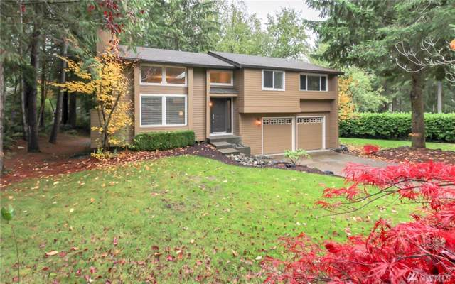 12909 44 Av Ct NW, Gig Harbor, WA 98332 (#1559058) :: Costello Team