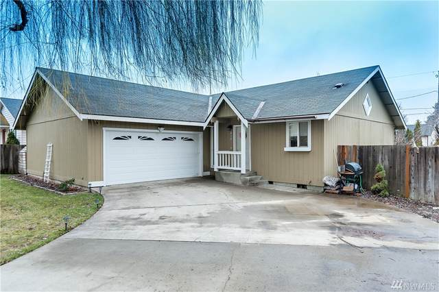412 W 13th Ave, Ellensburg, WA 98926 (#1559065) :: The Kendra Todd Group at Keller Williams