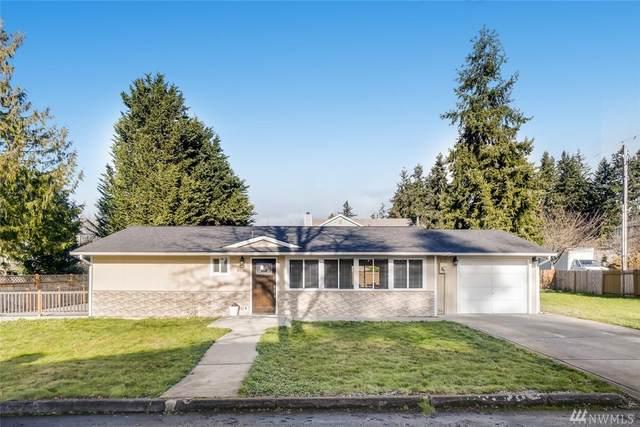 8030 NE 149th St, Kenmore, WA 98028 (#1559069) :: Mike & Sandi Nelson Real Estate