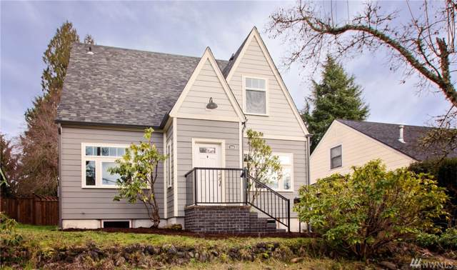 506 Central St NE, Olympia, WA 98506 (#1559072) :: The Kendra Todd Group at Keller Williams