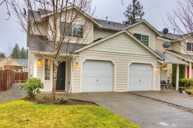 16011 124th Av Ct E, Puyallup, WA 98374 (#1559079) :: Costello Team