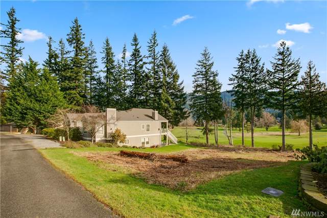 30 Jubilee Lane, Bellingham, WA 98229 (#1559096) :: Northwest Home Team Realty, LLC