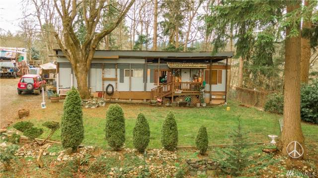 8416 S 350th St Ct, Roy, WA 98580 (#1559104) :: The Kendra Todd Group at Keller Williams