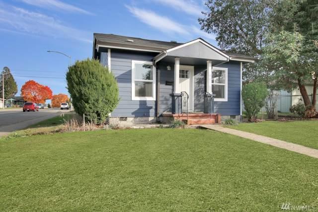 3601 S Gunnison, Tacoma, WA 98409 (#1559105) :: The Kendra Todd Group at Keller Williams