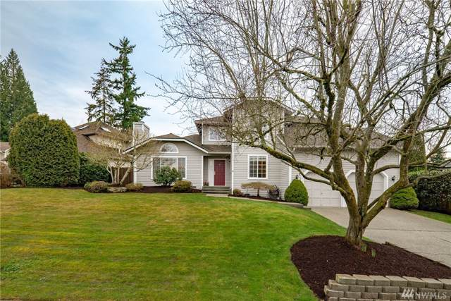 6402 142nd ` Place SE, Snohomish, WA 98296 (#1559120) :: Real Estate Solutions Group