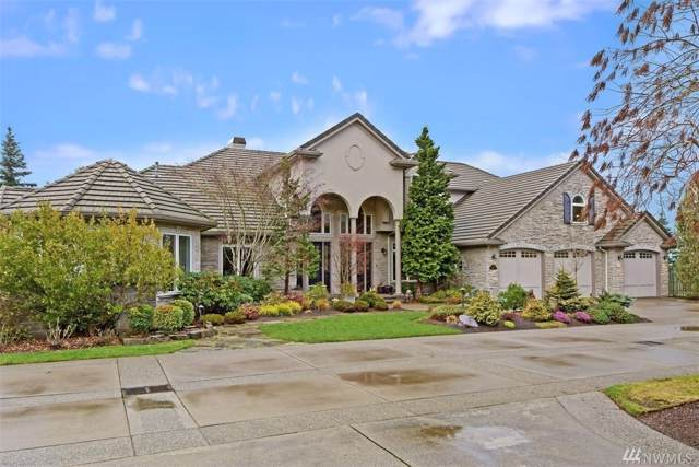 6717 45th Place NE, Marysville, WA 98270 (#1559124) :: KW North Seattle