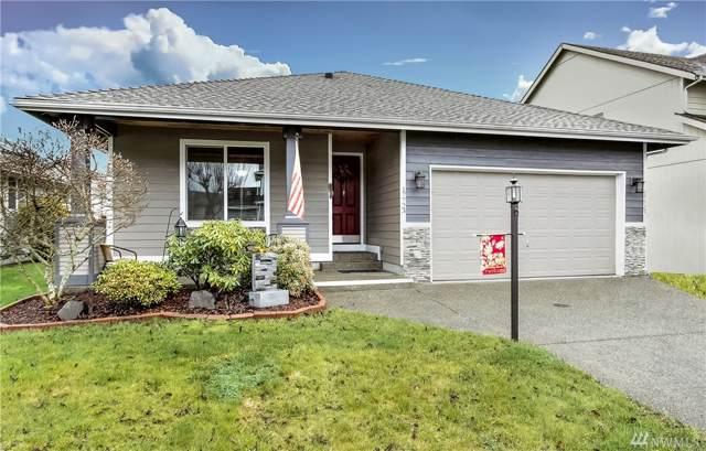 17723 25th Ave E, Tacoma, WA 98445 (#1559161) :: Northwest Home Team Realty, LLC