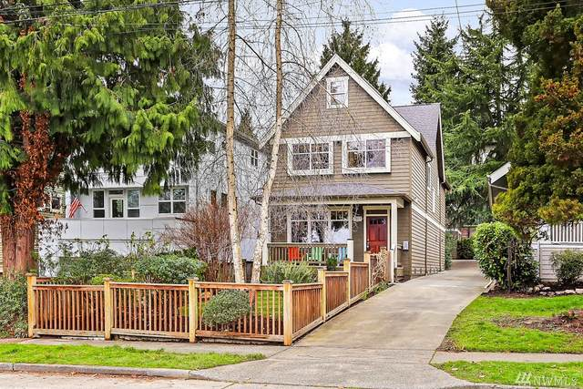 3019 24th Ave W, Seattle, WA 98199 (#1559169) :: The Kendra Todd Group at Keller Williams
