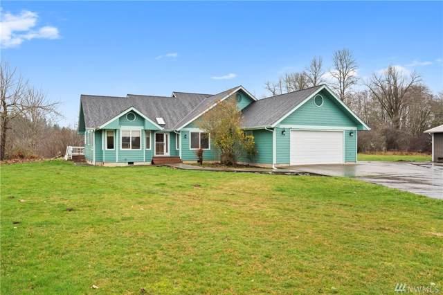 1122 N 1st St, Pe Ell, WA 98572 (#1559176) :: Canterwood Real Estate Team